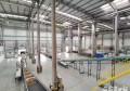 商贸物流产业园区建设加速度 石家庄市多举措推进商贸物流业发展